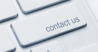 Image: Contact Us